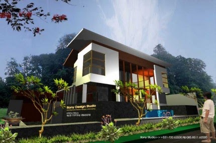 Modern minimalist home designs minimalist decorating idea minimalist home dezine Dezine house