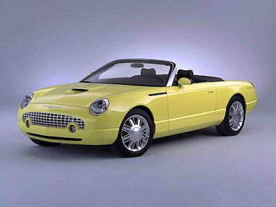 ford thunderbird cheap car ford thunderbird wallpaper thunderbird ford