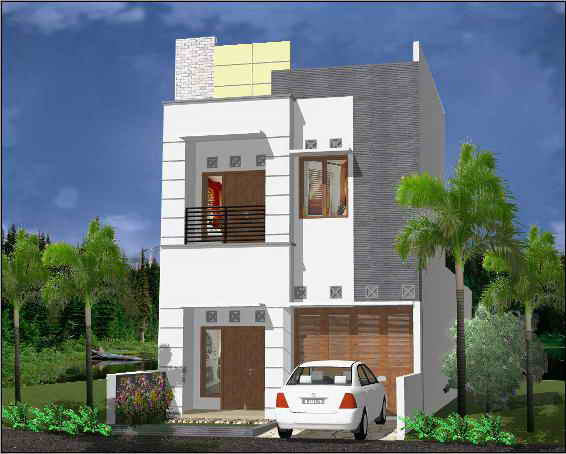 minimalist house design from the drawing up plans minimalist