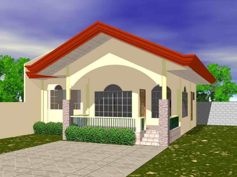 3D%2Bminimalist%2Bhome%2Bdesigns home design future the best home designers planhouse your,Google Home Plans