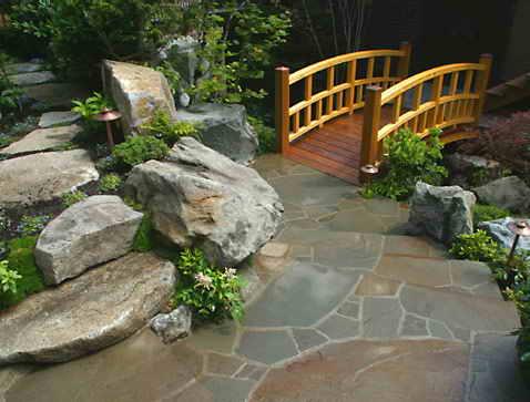 Park home designs - Home design