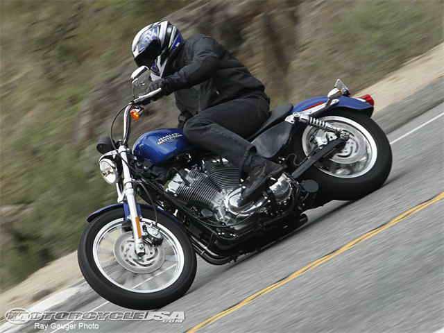 Harley Davidson 2010 Sportster. Harley-Davidson Sportster has