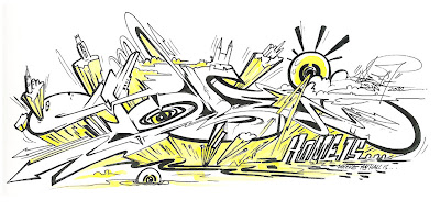 http://new-graffiti.blogspot.com/