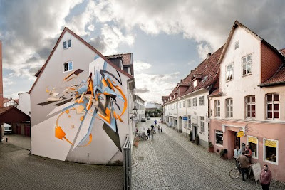 http://amazing-graffiti.blogspot.com/