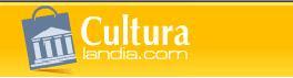 Formación e información en Culturalandia