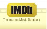 IMDb - Internet Movie Database