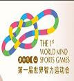 World Mind Sports Games