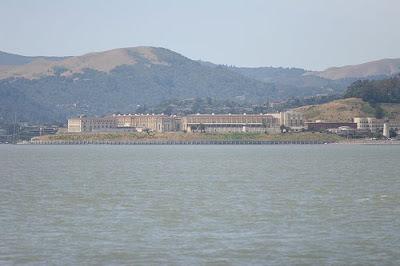 Prisión de San Quintín