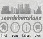 Sons de Barcelona