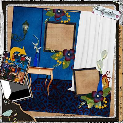 http://bekahs-escape2scrapland.blogspot.com/2009/09/new-release-billiards-parlor.html