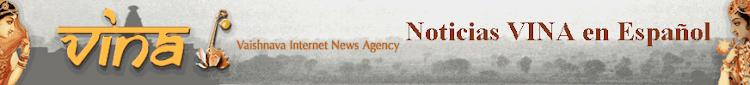 Noticias VINA