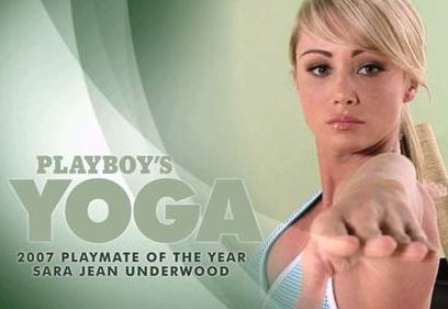 www.theyogafacts.com - The Hindu community is outraged by the nude video of ...