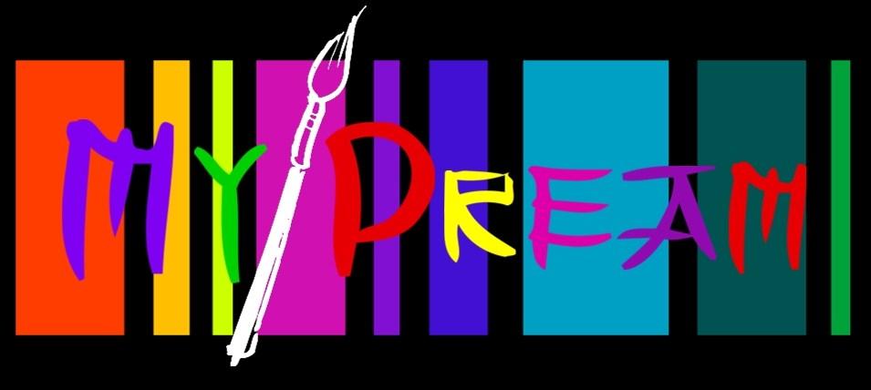 دفتر المهرة الحرة My-Dream+logo+-+Copy