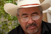 Rodolfo Montiel Flores