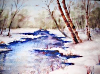 Neu (Pilar Campmany)