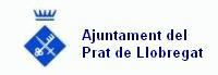 Ajuntament del Prat de Llobregat (obre nova finestra)