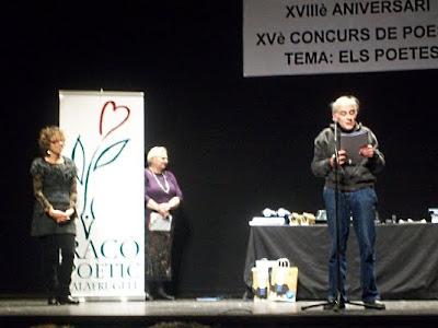 Ramon Pagès