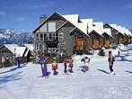 Whistler accommodation, British Columbia, Canada