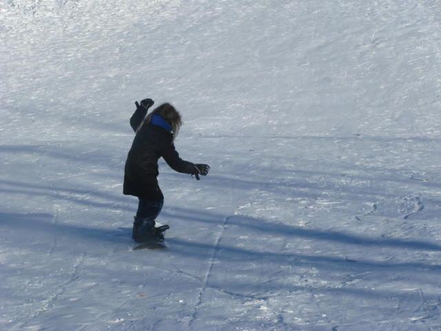 [sledding+064.jpg]