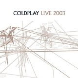Coldplay Albums - Live