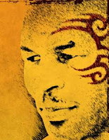 Tyson Documentary