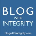 Blogging Code of Ethics