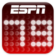 external image espn-scorecenter-icon.jpg