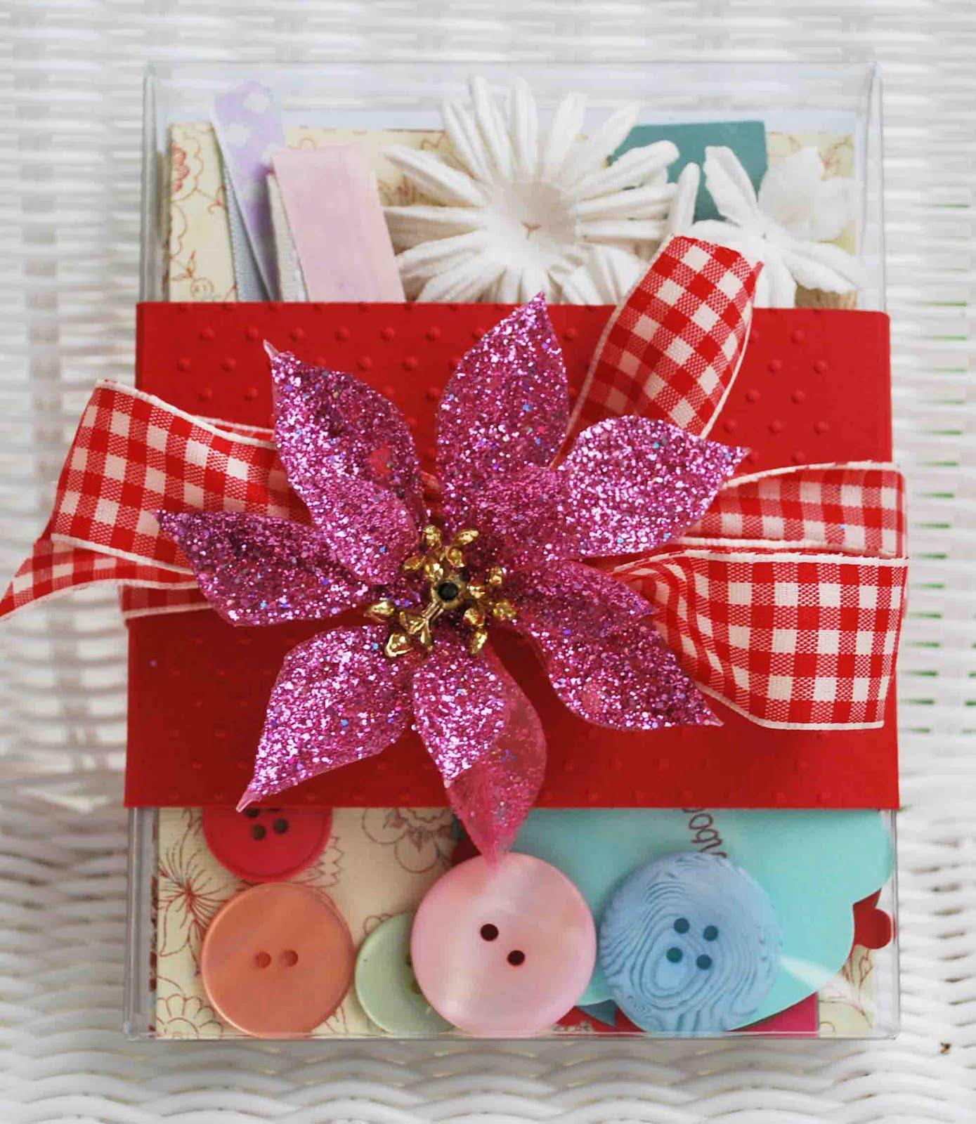 http://2.bp.blogspot.com/_jjUkApPWLlA/SxRHFqD9oiI/AAAAAAAABVU/vXBmMMG4diY/s1600/dcruchallenge17-ambergoble.jpg