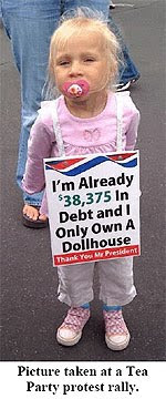 Right-click here to download pictures. To help protect your privacy, Outlook prevented automatic download of this picture from the Internet. Child of Debt
