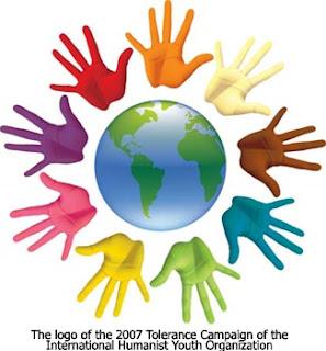 2007 Tolerance Campaign