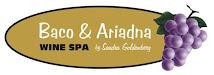 Baco & Ariadna
