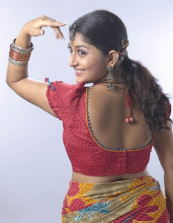 hot girls of world hot saree aunties wallpapers sexy