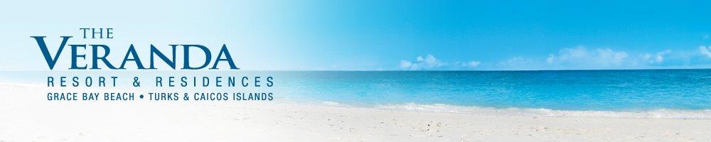Veranda TCI - The Official Blog of the Resort & Residences