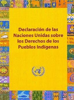 Declaracion