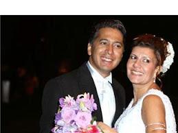 Sr. e Sra. Sousa