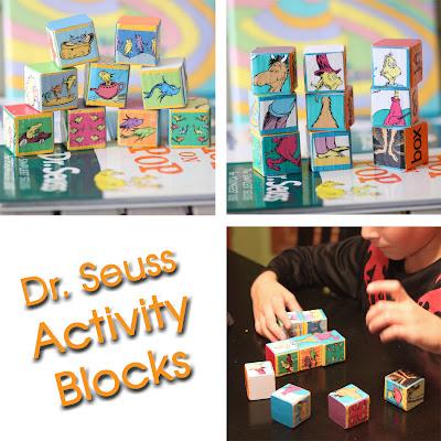 blocks4.jpg