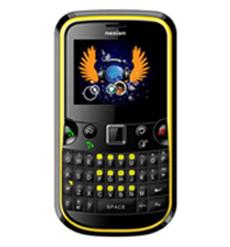 Nexian NX-G915 Music Phone - Gallery HandPhone