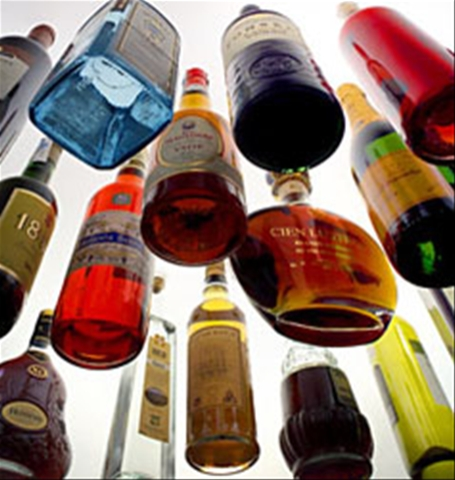 Diferentes usos del alcohol consecuencias del mal uso - Usos del alcohol ...