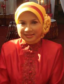 Restu Wardhani