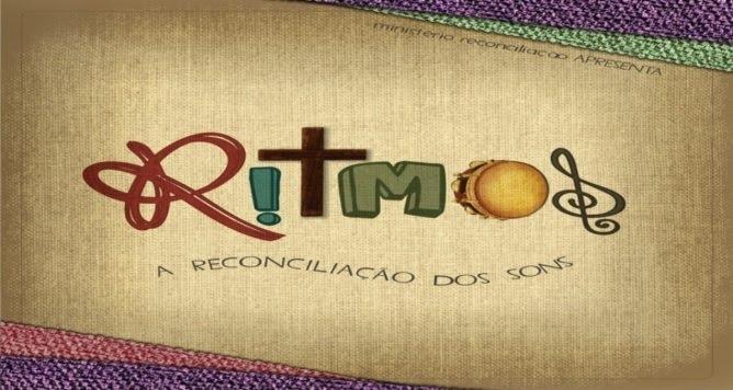 Ritmos
