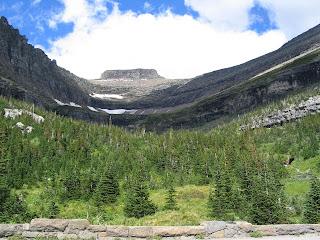 Mt. Pollock