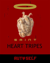 Encuentro Arterial