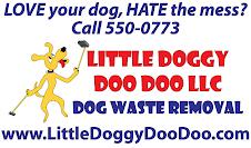 Little Doggy Doo Doo LLC