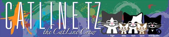 CatLine Crew