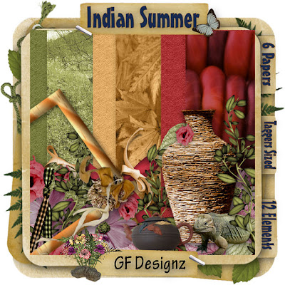 http://girlfrienddesignz.blogspot.com/2009/08/indian-summer-blog-train.html