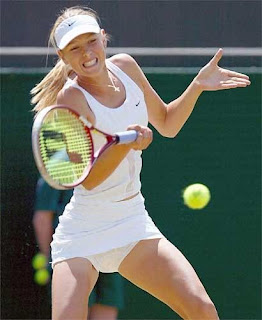hot-maria-sharapova-sexy-tennis-wimbledon