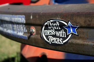 don't-mess-with-texas