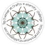Crafts 4 Eternity Top 3
