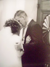 Our wedding day 8/8/2003