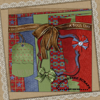 http://cuddlebeezscraps.blogspot.com